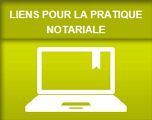 Bibliothèque notariale | Tous vos « favoris » au même endroit!