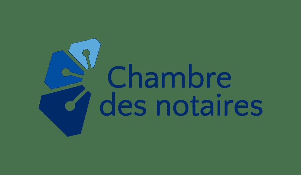 Testaments en ligne : le milieu notarial met les consommateurs en garde