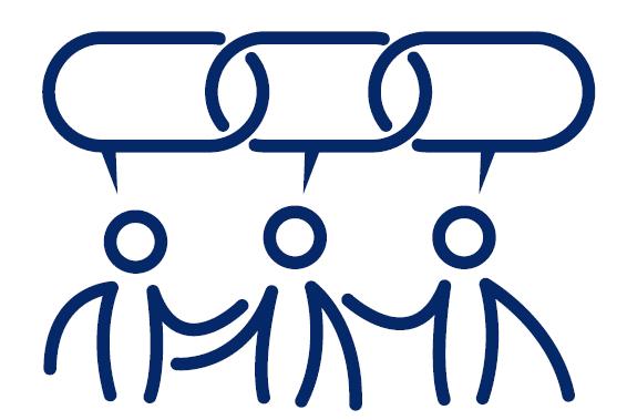 La Boussole | Et si le travail d'équipe était la solution pour fidéliser votre nouvelle recrue?