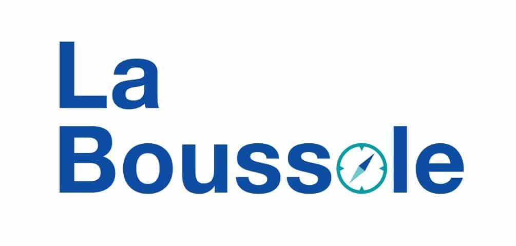 La Boussole | Du soutien professionnel pour vous, jeunes notaires!